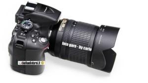 703-Nikon_D5300