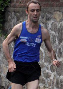 Alberto-Mosca-e-Chiara-Meliga-vincono-a-Tavigliano-FOTOGALLERY-5764e16c14c365