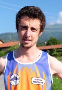 Enzo-Mersi-supera-se-stesso-record-al-Trofeo-Frassati-FOTOGALLERY-577945a1f199c25