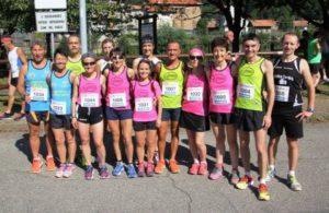 Francesco-Guglielmetti-e-Sonia-Destro-i-migliori-alla-Coggiola-Moglietti-FOTOGALLERY-5778fef0be68e7