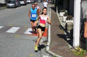 Francesco-Guglielmetti-e-Sonia-Destro-i-migliori-alla-Coggiola-Moglietti-FOTOGALLERY-5778ff3af31c815
