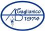 Logo-ASG-74-dal-2007