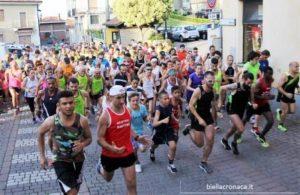 Valentina-Menonna-rientra-e-vince-il-Giro-di-Alice-Castello-FOTOGALLERY-577e07b48dd9b13