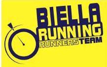biella running1